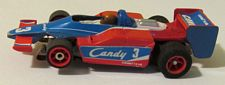 AFX g-plus candy Tyrell