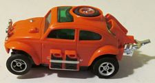 AFX Baja VW Volkswagen in orange
